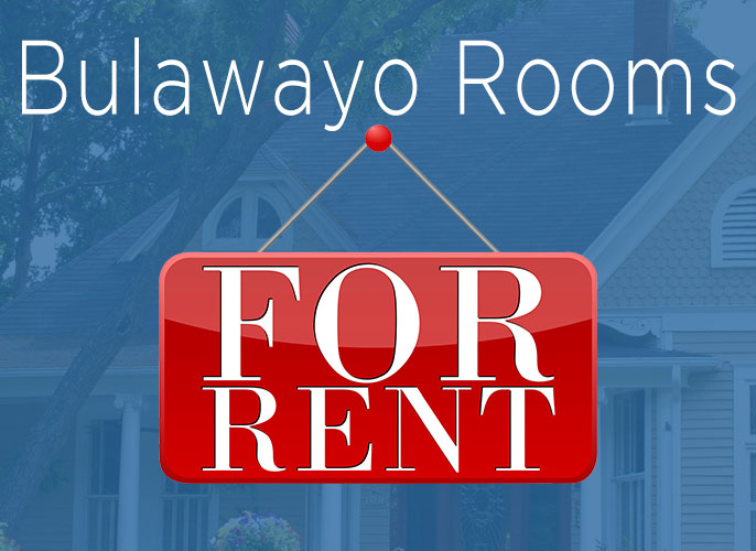 Bulawayo Rooms for Rent