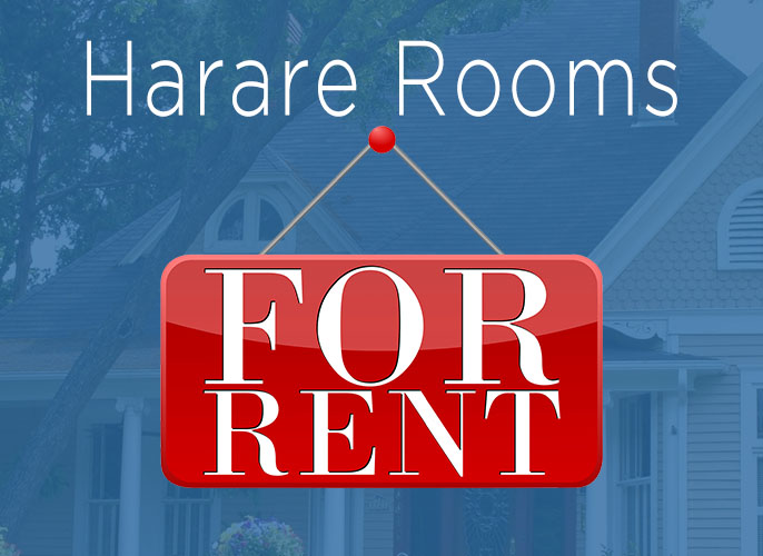 Harare Rooms for Rent