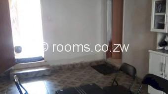 Room  in Mainway Meadows