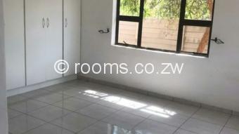 Room  in Madokero Estates