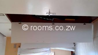 Room  in Glen Lorne
