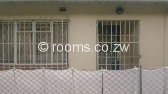 Room  in Westgate