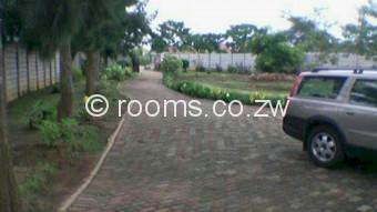 Room  in Kambanji