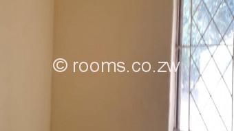 Room  in Parktown
