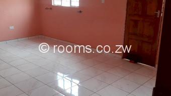 Room  in Shawasha Hills
