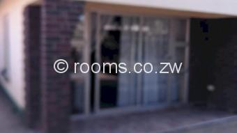 Room  in Mufakose
