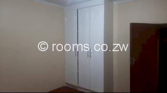 Room  in Tynwald