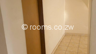 Room  in Mt Pleasant Heights