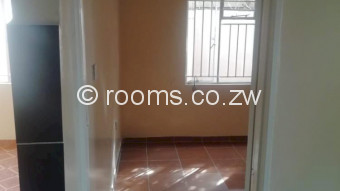 Room  in Chitungwiza